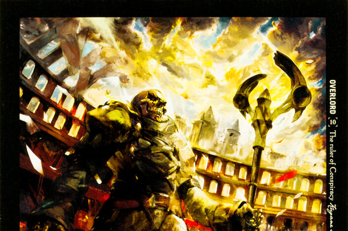 overlord10